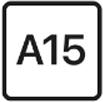 a-14-icon