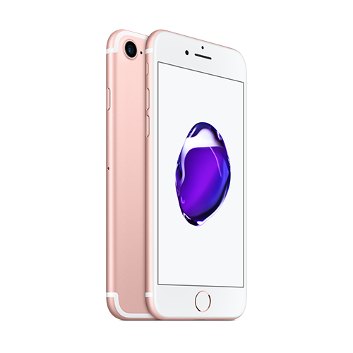 iPhone7_32GB_RoseGold_2