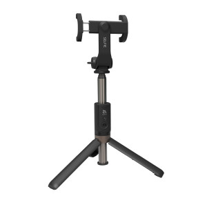 Selfie – Bluetooth Selfie stick with tripod stand