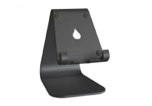 Raindesign mStand for Mobile