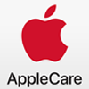Apple Care Services